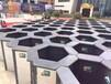 蜂巢迷宫制作出售,梦幻雨屋厂家,大型灯光节展览策划