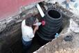 价格最低的安徽塑料化粪池安徽塑料化粪池价格塑料化粪池厂家