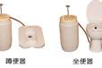 安徽那里做PE给水管,安徽塑料化粪池厂家,淮北塑料化粪池价格,山东文远环