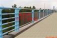 湖州波形护栏围墙铁栅栏阳台护栏桥梁护栏