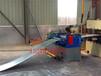 厂家大量供应巢湖防撞护栏波形护栏优质护栏板