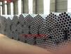 厂家直销滁州优质三波护栏板、立柱、防撞护栏价格优惠