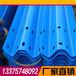 直销阜阳波形护栏-波形梁护栏-护栏板可定制