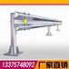 铜陵波形护栏-镀锌护栏板-护栏板生产厂家