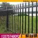 别墅围墙护栏-锌钢护栏-各种护栏宁波厂家直销全国