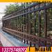 锌钢围墙护栏-铁艺护栏-不锈钢护栏生产厂家