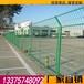 围墙护栏-不锈钢护栏-铝艺护栏厂家直销