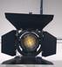 耀诺YNSY-200J演播室灯光演播室LED灯具制造商