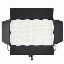 耀諾演播室(shi)燈光演播室(shi)燈光設計安裝圖片