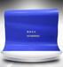 河南耀諾影視地膠虛擬藍箱