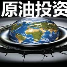逸富国际期货代理条件1个点来电详谈合作