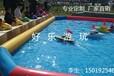 廣場,公園,小區,商場遙控坦克游樂場設備暑假熱賣對戰遙控坦克兒童樂園坦克廟會游樂