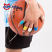 无纺布自粘绷带运动护指护踝弹力绷带彩色医用弹力胶带医用绷带