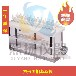 固相萃取裝置直銷,12位手動固相萃取儀價格,國產固相萃取儀-上海熙揚