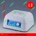 河南微孔板培養器,酶標板孵育器價格