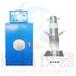 YGHX-B大容量光化學反應儀,多功能控溫光化學反應儀價格