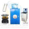 控溫型光化學反應儀