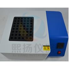产品升级-YSM-6石墨消解仪图片