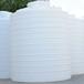 加厚牛筋桶塑膠桶大號水箱10噸防腐儲罐