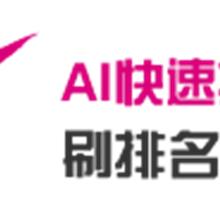 移动快速排名seo快速排名pc快速排名关键字排名——AI快速排名团队
