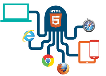 长春html5培训哪家好?