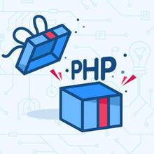 重庆千锋PHP好学吗