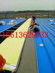 包检测的保温棉制品屋顶墙面保温系统的专业产品批发价格厂家的货