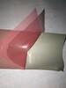 3M8712反光膜热转移服装印花耐水洗