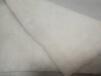 3M新雪麗高效暖絨保暖透氣耐磨防寒馬甲工作人員KK60