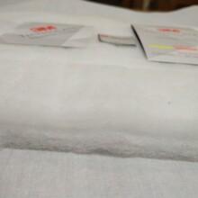 3M新雪麗高效暖絨保溫棉_保暖材料_無錫盈爾紡織品有限公司圖片