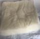 3M新雪麗棉的衣服可以用洗衣機洗嗎?_無錫盈爾紡織品有限公司