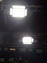 演播室LED灯光GK-J-2400SA150W厂家直销价格低