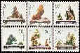 天津邮票推广渠道_天津邮票怎么推广比较好?