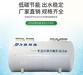 污水处理一体化设备,原厂直供快速发货