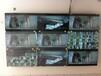 专业生产液晶拼接大屏监视器广告机触摸一体机厂家出售提供售后服务质量有保障