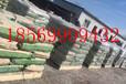 阳江市聚合物抹面砂浆,专业生产聚合物抹面砂浆厂家