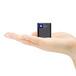 欧睿迈orimag-P6小投影仪手机同屏wifi无线便携智能微型迷你1080P