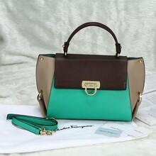 原单菲拉格慕奢侈品包包代工厂一手货源