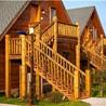 大型木屋定做,融嘉供,大型木屋定做哪家好