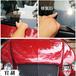 精·重庆专业修补汽车挡风玻璃,主城区域免费上门