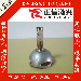 不锈钢绞肉刀筒自动激光焊接机
