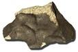 石陨石价格今年石陨石价格价格情况如何,去哪好,深圳雍乾盛世
