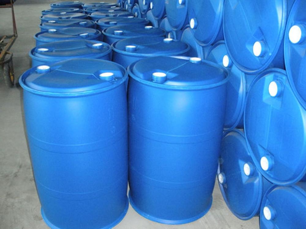 都昌县菏泽塑料包装桶化工双层桶求购二手吨桶