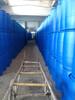 巩义二手铁桶皮重8kg单环优质ibc吨桶批发价格