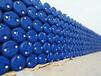 勐腊县200升耐腐蚀桶耐腐蚀包装桶厂家直销