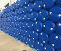 惠济区塑料桶生产厂200升抱箍桶塑料包装桶厂家