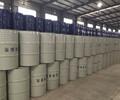 黄南9kg塑料桶200L脂肪酸塑料包装桶二手铁桶回收电话