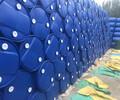 郑州200公斤化工桶木糖醇塑料包装桶ibc吨桶出租