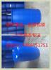 灵寿县二手废料桶沥青油桶食品桶