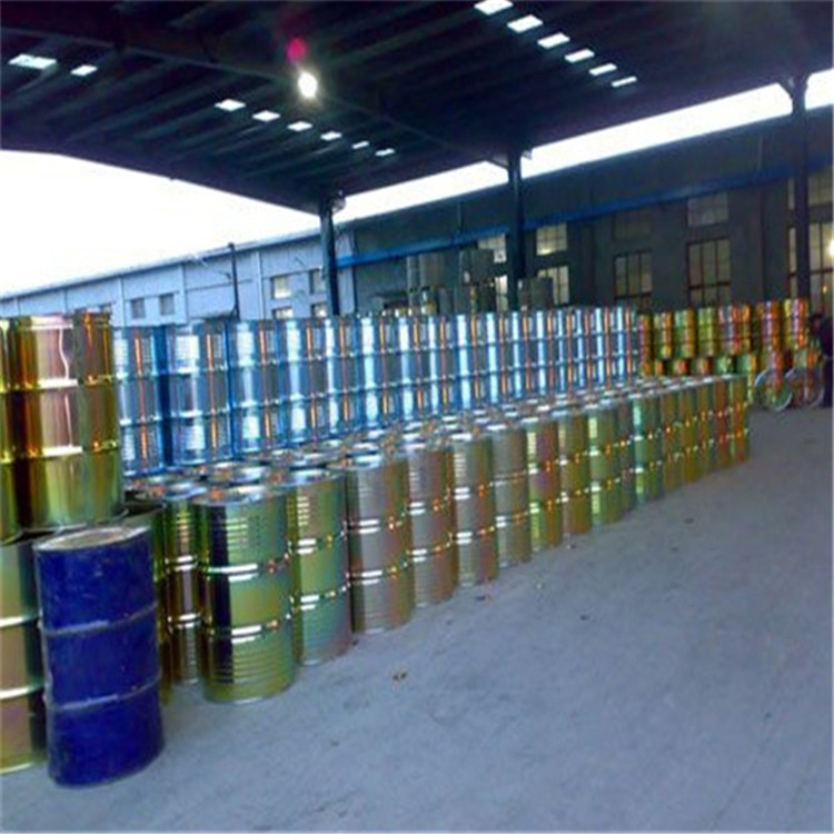 周村大口200l塑料桶树脂包装桶开口桶